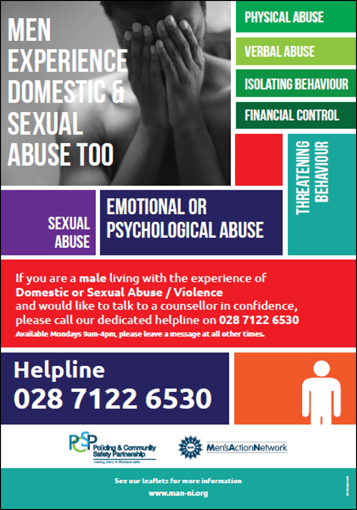 Sexual health organisations uk yahoo