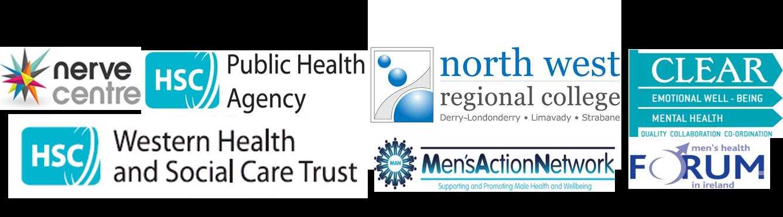 Sexual health improvement network northern ireland